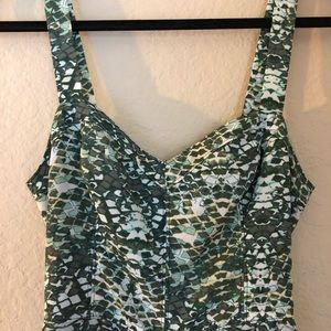Guess Dress Jumpsuit Dress size 2